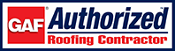 badge-gaf-authorized-roofing-contractor