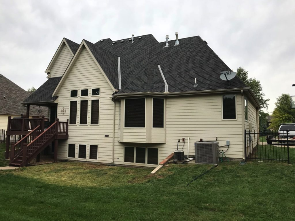 residential roofing in wichita 2