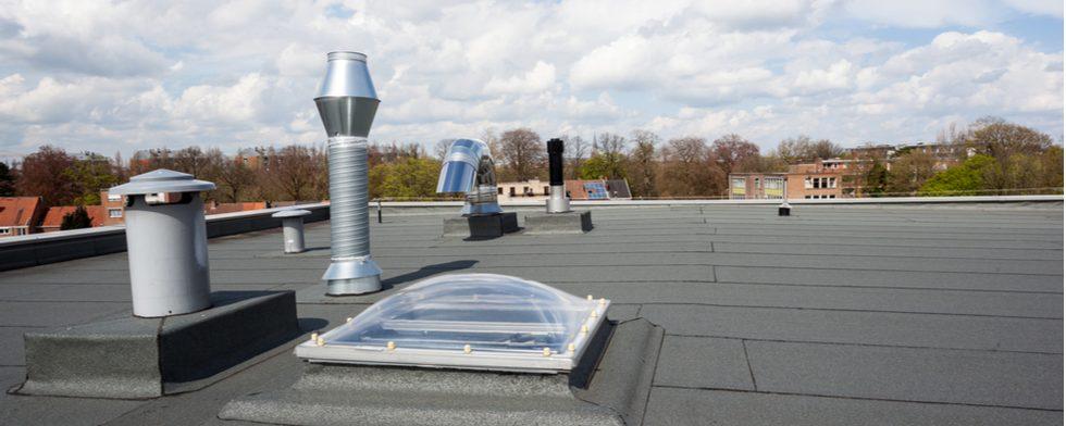 Ventilation Installation Get An Honest Quote 316-806-7663